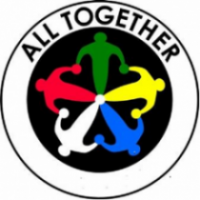 cropped-all-together-logo-1-1.png
