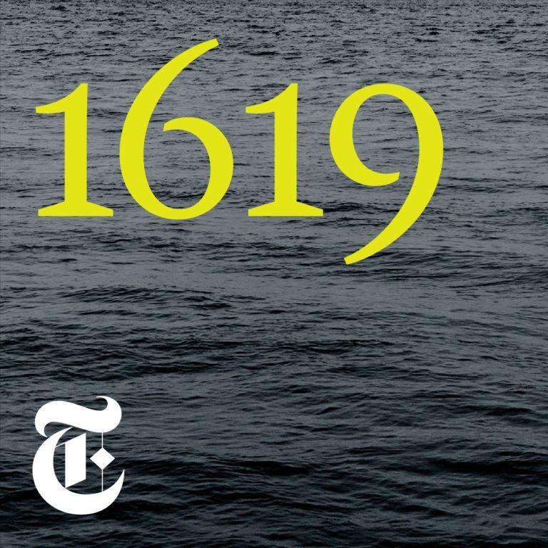 Introducing '1619'